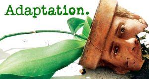 adaptation-movie-nicolas-cage