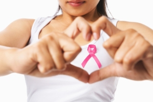 Breast-Cancer-istockphoto134127959