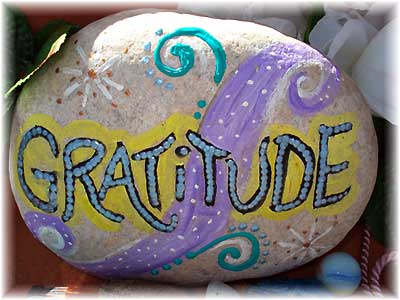 gratitudepic-rock