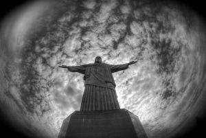 tenho saudade de brazilPhoto credit: wili_hybrid / Foter.com