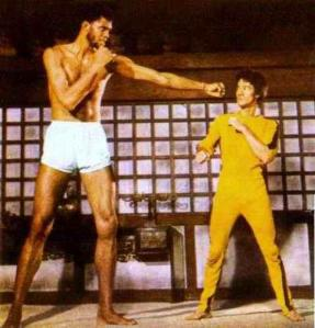 kareem-abduljabbar-and-bruce-lee