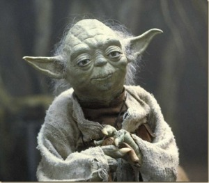 Yoda_thumb12