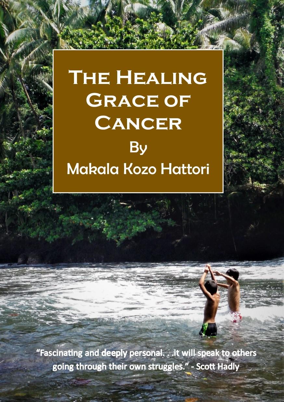 Kozo Book cover 4c