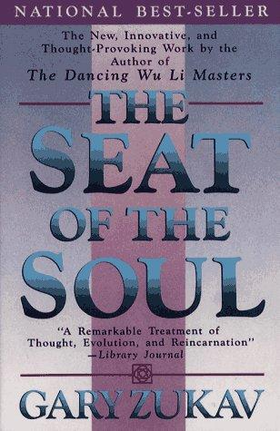 Books_The_Seat_ofthe_Soul
