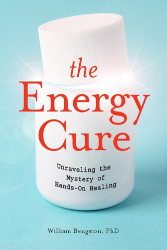 the-energy-cure